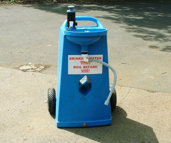 110-Litre-Drinking-Water-Bowset