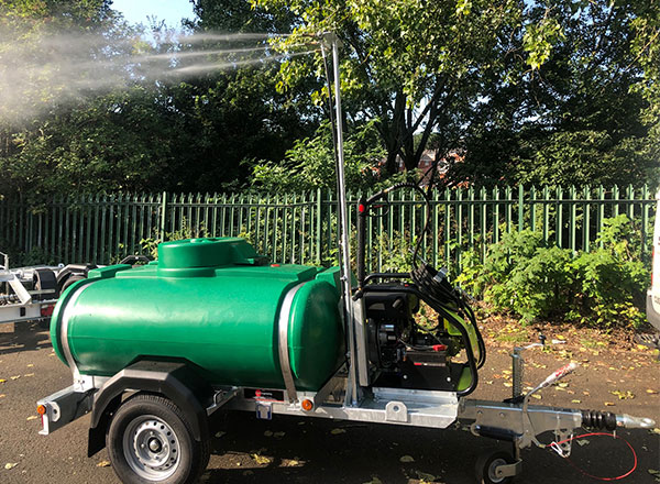 1125-Litre-3000-Psi-Pressure-Washer-Highway-Bowser-CW-Rainmaker-Combo