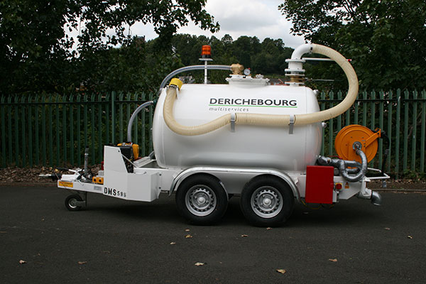 2000-Litre-Twin-Axle-Vac-Tanker