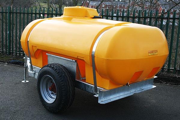 2000-Litre-Water-Site-Bowser