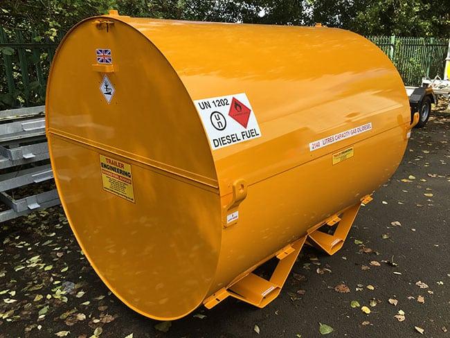2140-Litre-Diesel-Skid-3