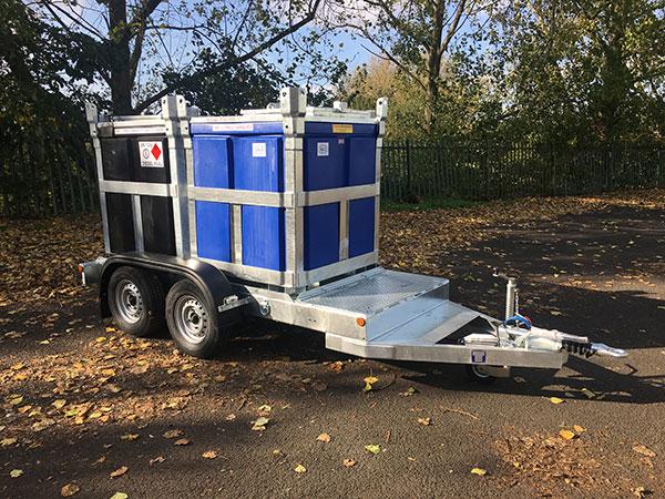 3000kg-Polycube-Twin-Axle1