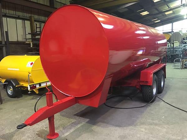 9000-Litre-Bunded-Diesel-Site-Bowser