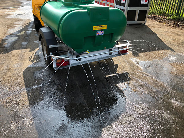 April-2019-Spray-Bar-Rear