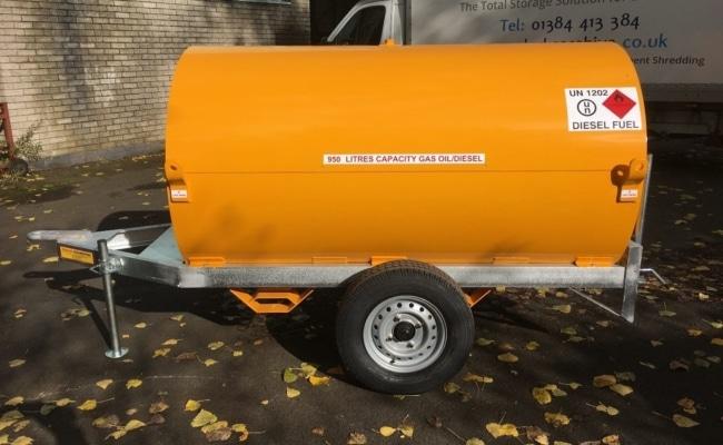 Construction-Fuel-Bowser