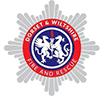 Dorset-fire-and-rescue-services