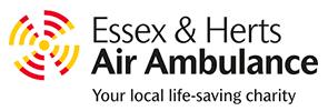 essex-air-ambulance