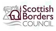 scottish-border-council