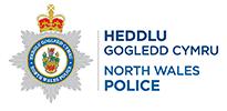wrexham-police