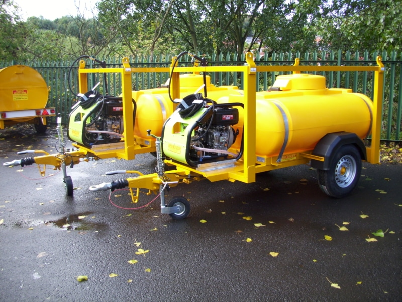 New Jetter With Lifting Frame 006