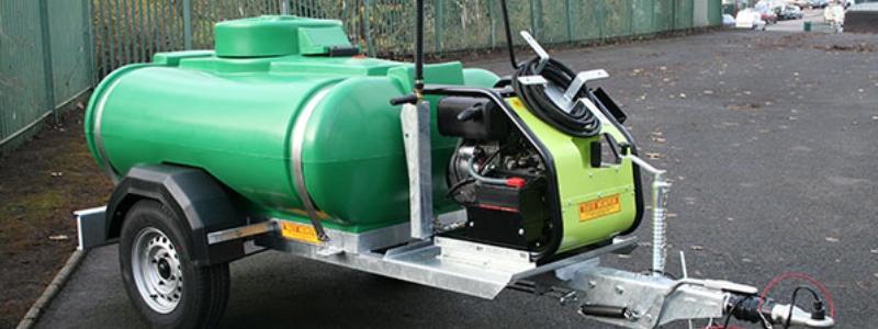 1125-Litre-3000psi-Pressure-Washer-EU-Highway-Bowser